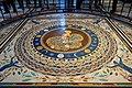 Vatican Museums • Musei Vaticani (46799988891).jpg