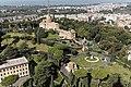 Vatikanische Gärten 17.jpg