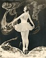 Vaudeville dancer Helen Gartz (SAYRE 683).jpg