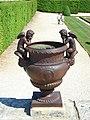 Vaux le Vicomte (1343070827).jpg