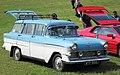 Vauxhall FA estate registered July 1959 1507cc.JPG