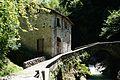 Vecchio Mulino di Perledo - torrente Esino - Sentiero del Viandante.jpg