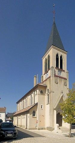 Velaine-en-Haye, Église Sainte-Madeleine.jpg
