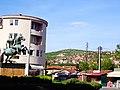 Veles, Macedonia (FYROM) - panoramio (34).jpg