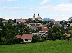 Velike Lasce Slovenia.jpg