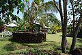 Velikonoční ostrov - panoramio.jpg