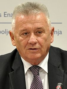 Velja Ilić MC crop.jpg