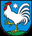 Veltheim blason.png