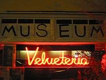 Velveteria neon sign.jpg