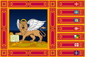 Veneto flag (italy).png