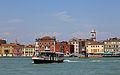 Venezia Vaporetto ACTV11 R03.jpg