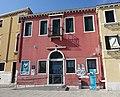 Venice - red building.jpg