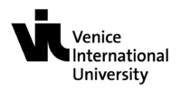Venice International University.png