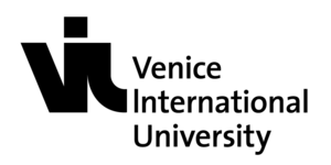 Venice International University - Image: Venice International University