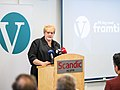 Venstres landsstyremøte - 46123304355.jpg