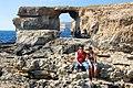 Ventana Azul Gozo Malta - 1 (1).jpg
