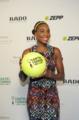 Venus Williams 1.png