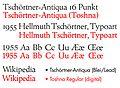 Vergleich Tschörtner und Toshna (rot).jpg