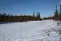 Verkhnetulomskoye - river 2.jpg