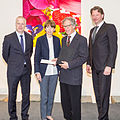 Verleihung Art Cologne Preis 2016-8792.jpg