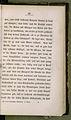 Vermischte Schriften 033.jpg