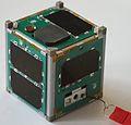 Vermont Lunar CubeSat.jpg