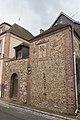 Verneuil-sur-Avre-IMG 3722.jpg