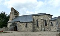 Vernols 2 église.JPG