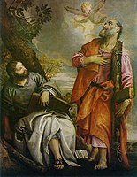 Veronese - SS. Philip and James the Less.jpg