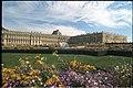 Versaille Gardens 1999.jpg