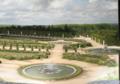 Versailles-Parterre nord vue depuis l'Aile du nord fused.png