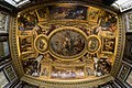 Versailles -Ceiling details with wide angle - 11.jpg