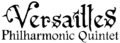Versailles logo.png