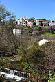 Vescovato village ruisseau Macinajo.jpg