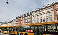 Vesterbrogade Buses (15911841485).jpg