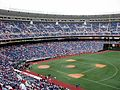 Veterans Stadium Final Game - September 28, 2003.jpg