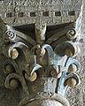Vianne - Église Saint-Christophe - Intérieur -5.JPG
