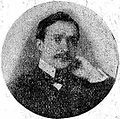 Vicente García de Diego 1909.jpg