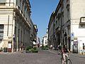 Vicenza 24 (8379590359).jpg