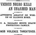 Vicious Negro.jpg