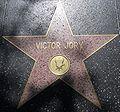 Victor Jory star HWF.JPG