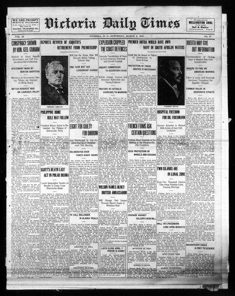 File:Victoria Daily Times (1913-03-08) (IA victoriadailytimes19130308).pdf