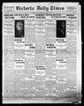Victoria Daily Times (1913-03-08) (IA victoriadailytimes19130308).pdf