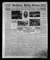 Victoria Daily Times (1914-04-28) (IA victoriadailytimes19140428).pdf