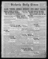 Victoria Daily Times (1918-07-16) (IA victoriadailytimes19180716).pdf