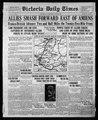 Victoria Daily Times (1918-08-08) (IA victoriadailytimes19180808).pdf