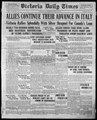 Victoria Daily Times (1918-10-29) (IA victoriadailytimes19181029).pdf