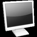 Video-display.png