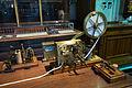 Vienna - Morse telegraph machine - 0135.jpg