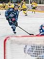 Vienna Capitals vs Fehervar AV19 -28.jpg